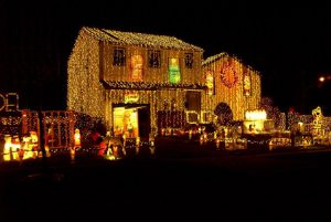 10 worst decorated homes
